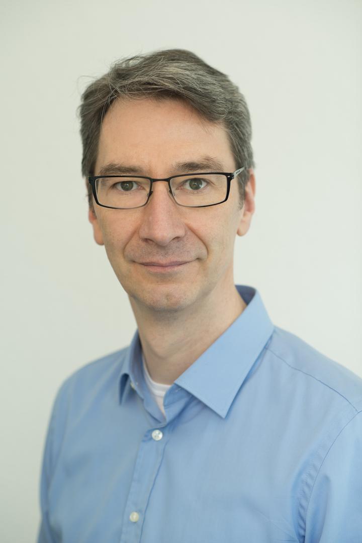 Praxis für Psychotherapie - Oliver Schmidt und Andrea